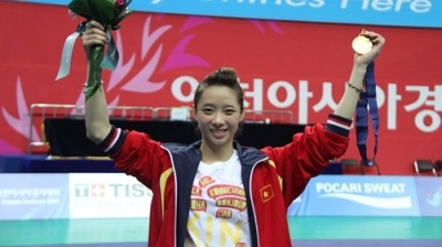 "Vietnam wraps up 17th Asiad with many ""firsts"" recorded"