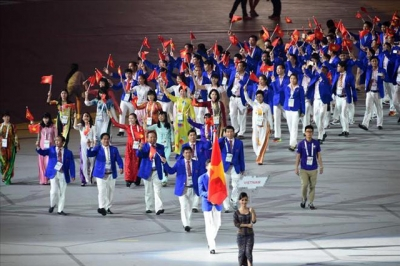 "Vietnamese sport towards 2017: Renew the ""old path"""
