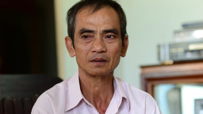 Binh Thuan man compensated with VND10 billion for wrongful conviction