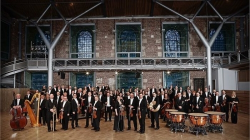 February 27-March 5: Hanoi Concert 2017 with London Symphony Orchestra