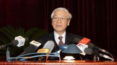 Party leader urges regular and comprehensive inspection and supervision