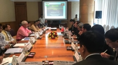 Vietnam, India enhance ICT cooperation