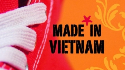 Vietnam manufacturing PMI hits high