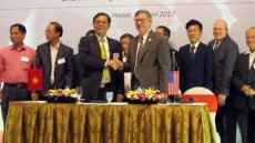 Vietnam, US enhance cooperation in management accounting