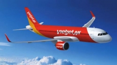 Vietjet offers millions of promotional tickets for summer