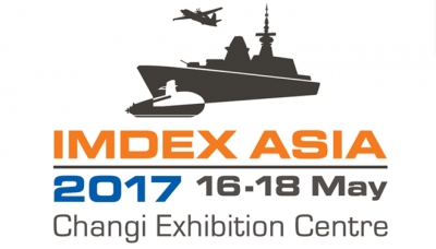 Vietnam attends maritime defence exhibition in Singapore