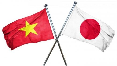 Further strengthening Vietnam-Japan extensive strategic partnership