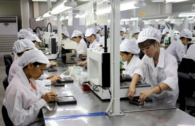 Vietnam promises incentives to Koreans