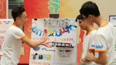 Vietnam hosts ASEAN+3 junior science event for first time