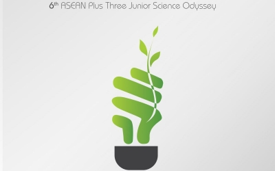 Vietnam hosts ASEAN Plus Three Junior Science Odyssey for first time