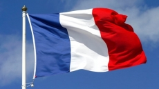Vietnam congratulates France on 228th National Day