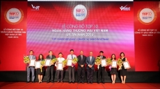 Great opportunities of 21st century open up for Vietnamese CEO