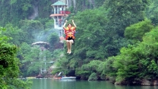 Expectations of breakthroughs for Vietnamese tourism