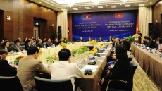 Vietnam, Laos look to step up labour cooperation