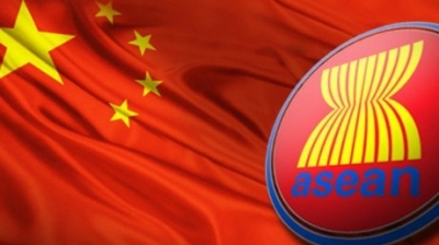ASEAN, China officially approve draft COC framework