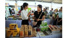 Da Nang hosts EWEC fair on trade, investment and tourism promotion