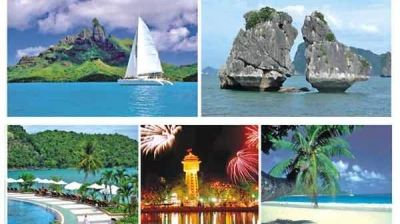 Tourism administration sets to promote Vietnam's charm to key markets