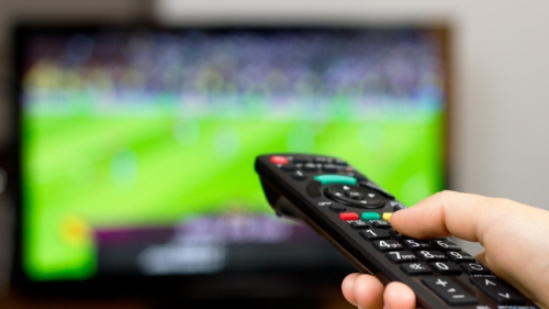 Vietnam continues switching off analogue TV signals in 15 provinces