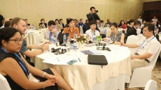 APEC Pathfinder Dialogue: Corruption - driver of illegal logging