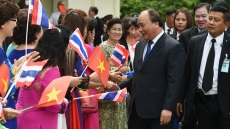 PM's visit to Thailand strengthens political trust: Deputy FM