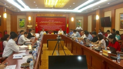 Vietnam to hold smart industry expo in December