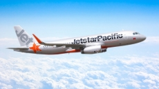 Jetstar Pacific launches direct air routes between Da Nang/Hanoi and Osaka