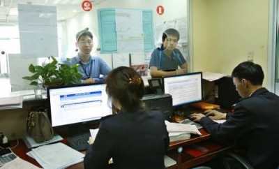 Hanoi exerts efforts to build e-Government
