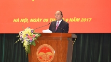 Ho Chi Minh National Academy of Politics urged to improve training quality