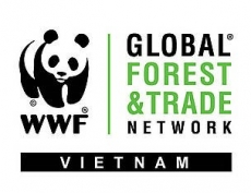 Another company joins Global Forestry and Trade Network