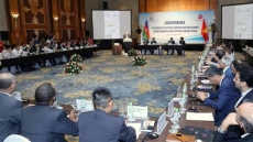 Seminar highlights 25 years of Vietnam-Azerbaijan ties