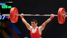 AIMAG 2017: Vietnam wins seven medals in first day