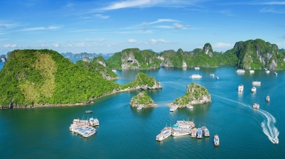 Programme of National Tourism Year 2018 in Quang Ninh announced