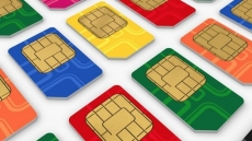 Vietnam's major carriers pilot mobile number portability