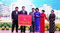 Ton Duc Thang University praised for financial autonomy