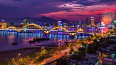 Da Nang to promote tourism during APEC Week