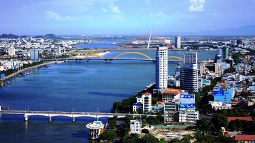 Da Nang ensures best conditions for APEC Economic Leaders' Week
