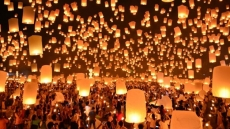 Diwali Festival to light up Hanoi