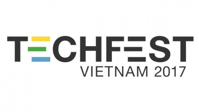 Techfest to facilitate development of entrepreneurial ecosystem in Vietnam