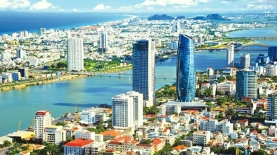 Vietnam to be among top 20 economies by 2050, says PwC