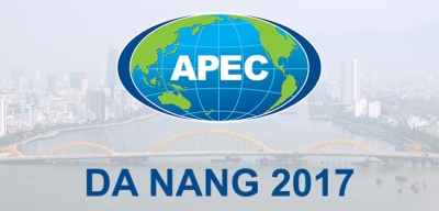 Ready for the success of the APEC Summit 2017