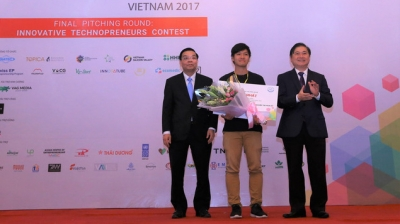 Over US$4.5 million committed in investments at Techfest 2017