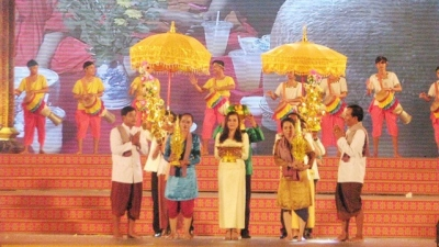Bac Lieu: Southern Khmer people celebrate festival of culture, sports, tourism
