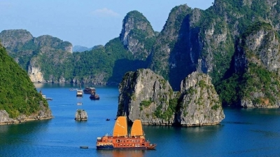 Culture week to spotlight Vietnam's natural heritages