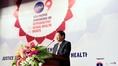 Quang Ninh hosts regional largest conference on reproductive and sexual health