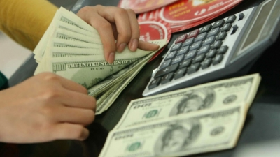Remittances to hit US$5.2 billion this year