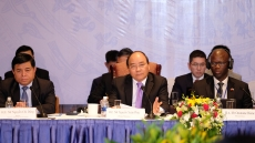 PM: Vietnam has room to increase productivity