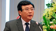 Nguyen Xuan Thang assigned to take charge of PCC's Theoretical Council