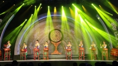 National Television Festival opens in Thanh Hoa province