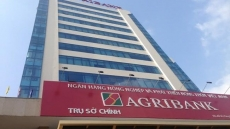 Agribank posts profit of over VND5 trillion in 2017