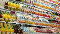 Report: Positive outlook for Vietnam's FMCG sector